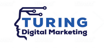 Renovate Your Digital Real Estate with Turing Digital Marketing